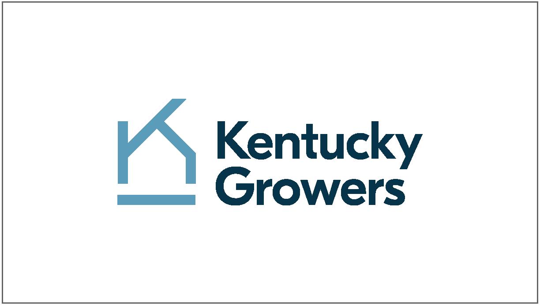 Kentucky Growers Brand Guidelines
